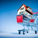 La detrazione fiscale per chi acquista casa per riaffittarla