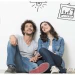 Bonus mobili 2016: detrazione anche per le giovani coppie