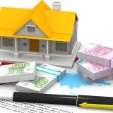 Terzo trimestre 2015: immobiliare in ripresa