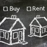 Rent to buy: Trattamento fiscale