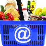 Commercio elettronico:credito di imposta per le aziende agricole